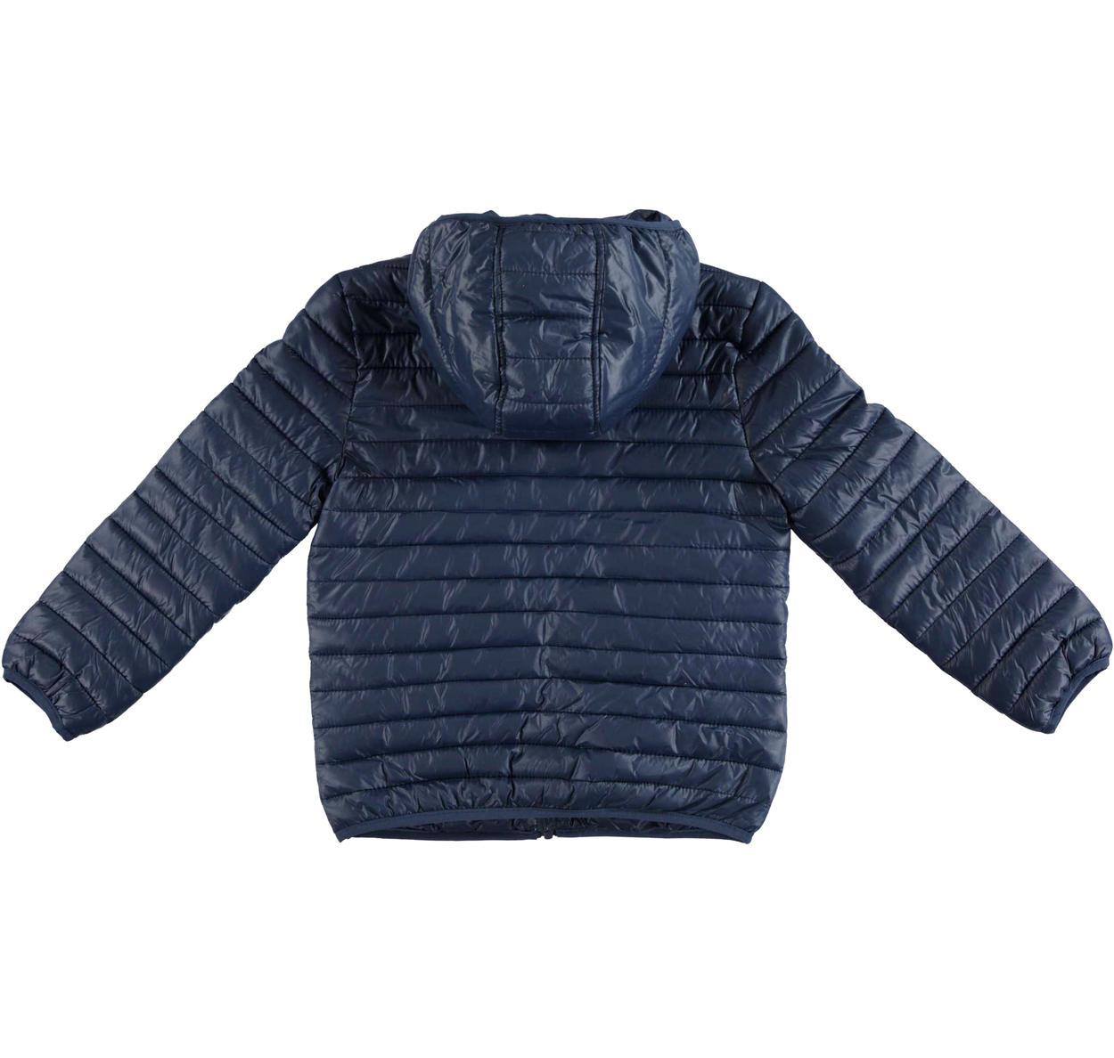 Куртка  дутая
